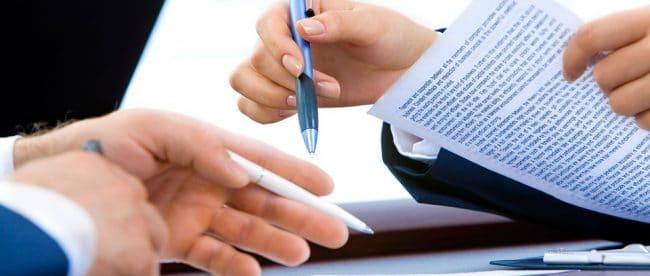 Dlaczego warto pracować na umowę o pracę?