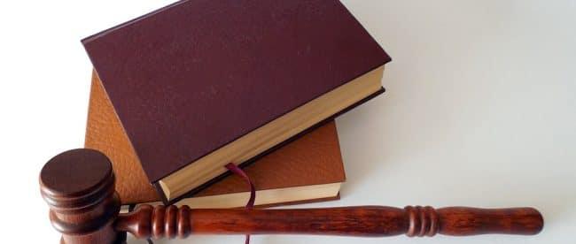 Każdemu może przydać się w życiu prawnik